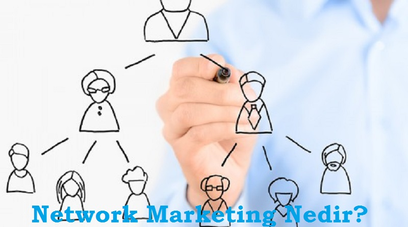 network-marketing-nedir