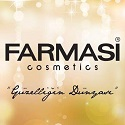 4-farmasi-danisman-girisi-network-marketing-satis-yapmak