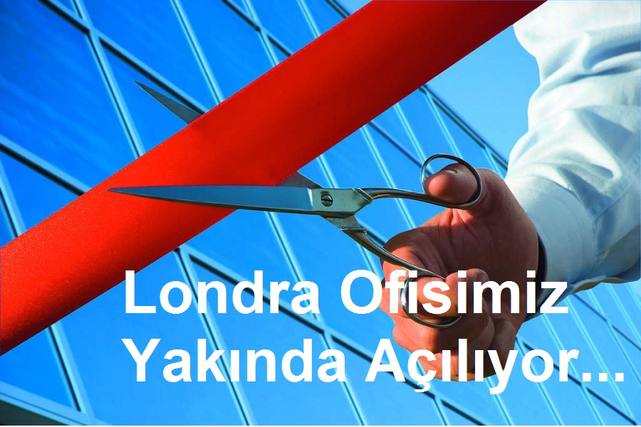 londra-ofisi-danismanlik-ankara-antlasmasi-is-kurma-dil-kursu