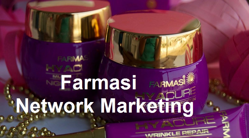 farmasi-ile-network-marketing