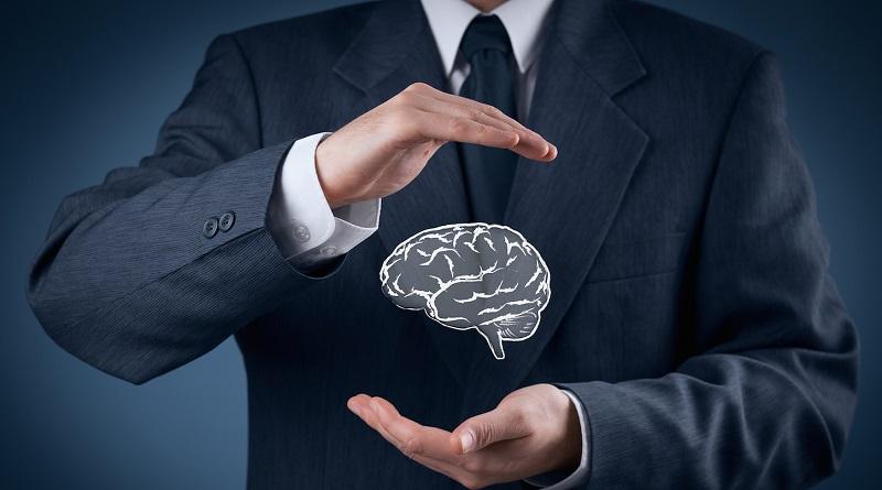 Marka ve Patent Firması Açmak