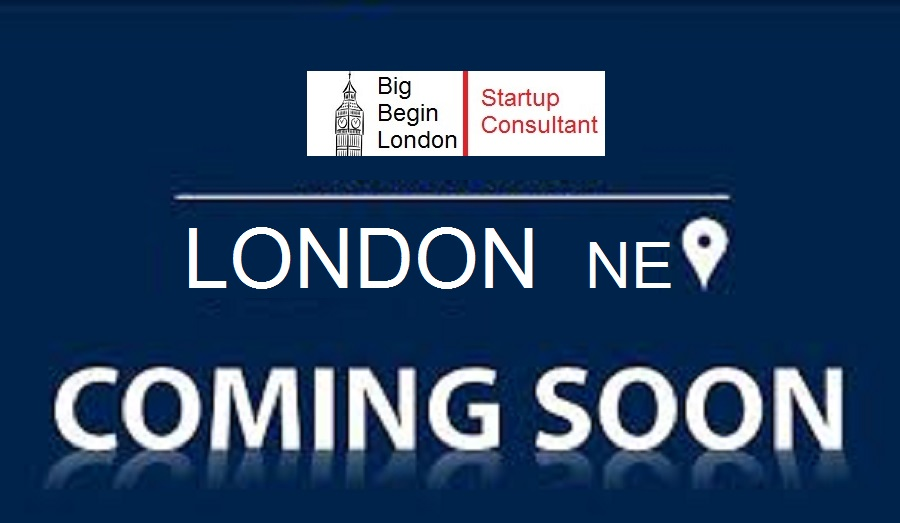 london-startup-consultant-north-east-office
