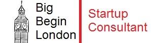 big-begin-london-startup-consultant-ankara-agreement-visa-business-person-uk