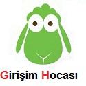 3-Girisim-Hocasi-is-fikirleri-plani-kurma-bayilik-para-kazanma-125x125