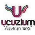 7-ucuzium-ucuz-alisveris-koltuk-ortusu-nevresim-askilik-125x125