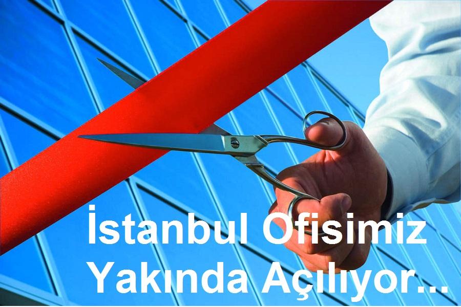 istanbul-ofisi-danismanlik-iş-plani-ankara-antlasmasi-vizesi